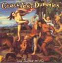 crashtestdummies_album.jpg
